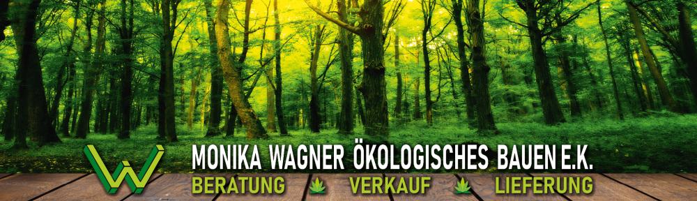 Monika Wagner Ökologisches Bauen e.K.